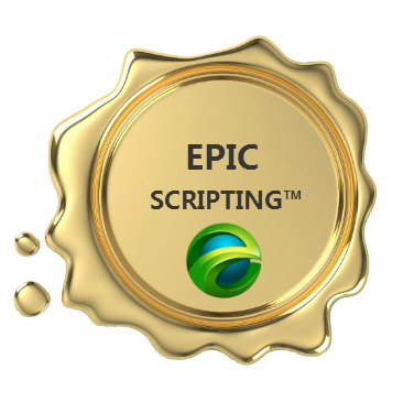 epic tools training epic connections discover your epic code