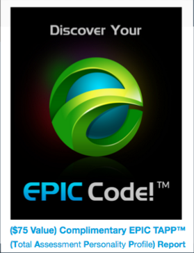epiccode